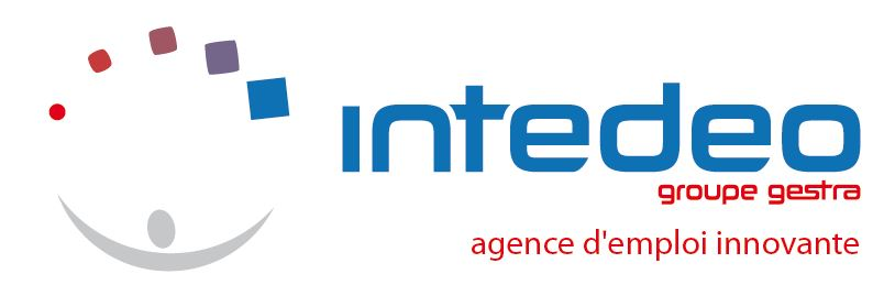 INTEDEO agence demploi innovante