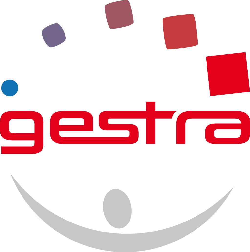 GESTRA recrute 500 personnes pour la période du 10 au 22 mai 2019